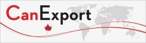 CanExport-banner-1170