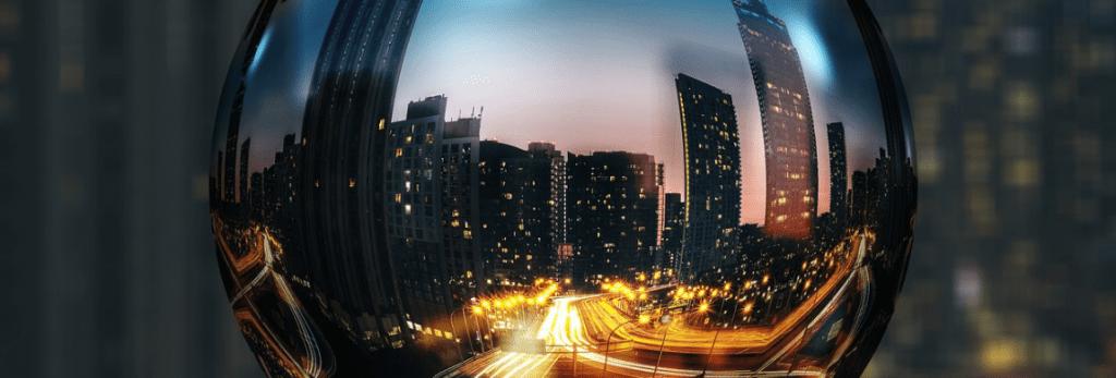 smart cities mississauga