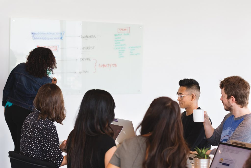 startup incubator mississauga