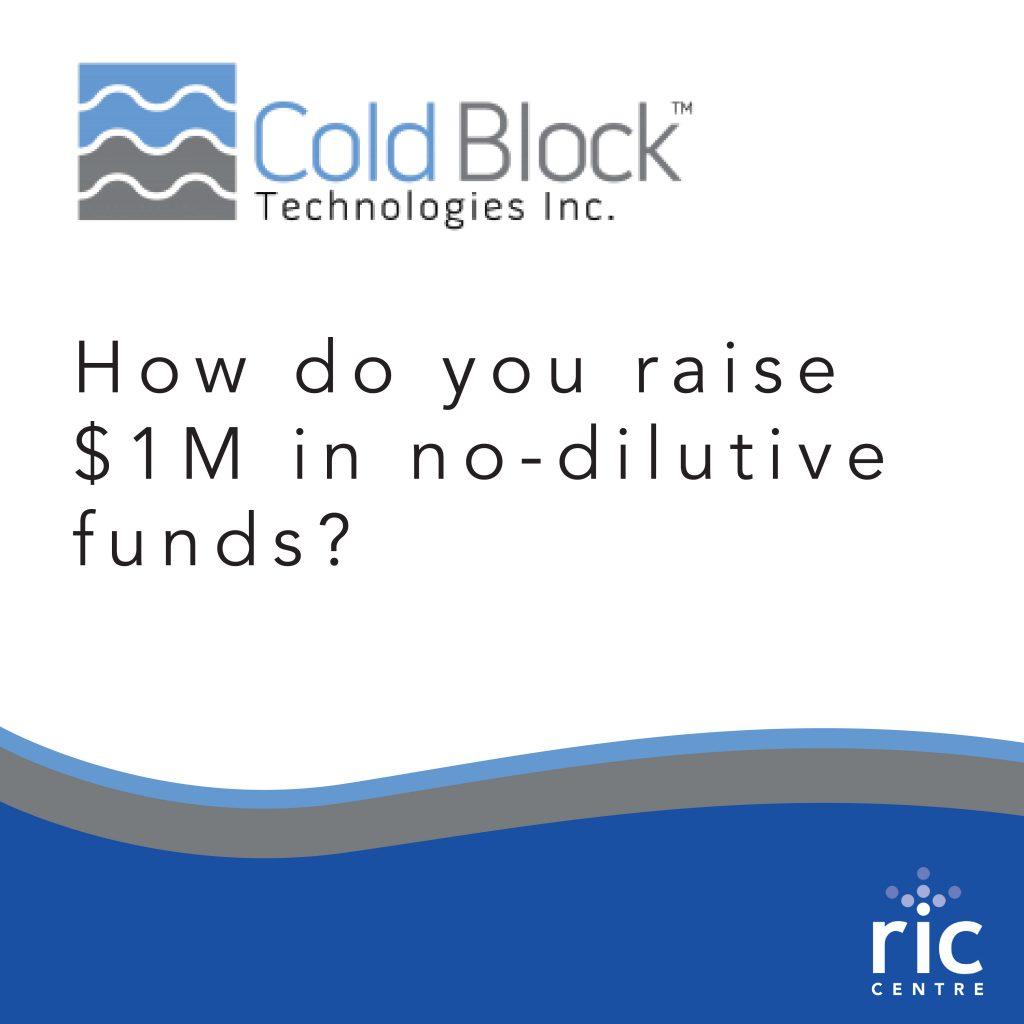 coldblock_square-01
