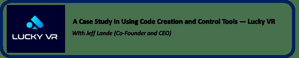 case study coding basics, best programming language