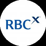 rbcx logo