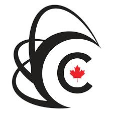 CENGN logo