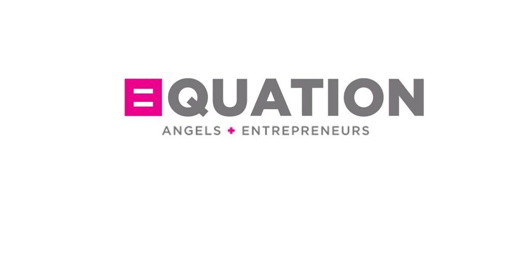 equation angels logo